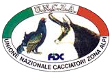 logo-UNCZA.png